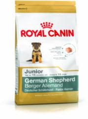 Royal Canin Bhn German Shepherd Junior - Hondenvoer - 12 kg