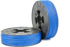 Donkerblauwe HIPS 1,75mm dark blue 0,75kg - 3D Filament Supplies