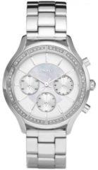 DKNY NY8251 Dames Horloge