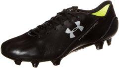 Under Armour® Speedform CRM Leather FG Fußballschuh Herren