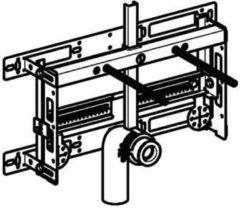 Geberit Kombifix bidet-element diepte verstelbaar 12-16cm