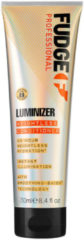 Fudge Professional Fudge Luminiser Conditioner 250ml