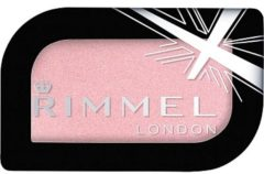 Rimmel London Rimmel - Magnif'eyes Mono Pressed Powder Shadow - POSER - Pink