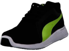 Trainingssschuhe ST Trainer Evo 359904-01 Puma Black-Safety Yellow