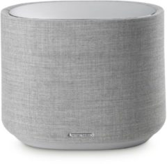 Multiroom component Harman Kardon Citation Sub Subwoofer WiFi Grijs