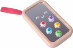Classic World Mijn Eerste Telefoon