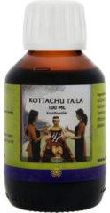 Holisan Kottachu taila 100 Milliliter
