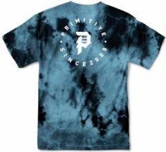 Primitive Dirty P Orbit Washed T-Shirt