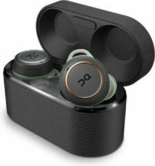 B&O Play Bang & Olufsen BeoPlay E8 Sport On Edition Hoofdtelefoons In-ear Groen