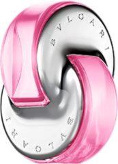 Bvlgari Omnia Pink Sapphire - 65 ml - eau de toilette spray - damesparfum