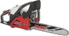AL-KO BKS 3835 Benzin-Kettensäge