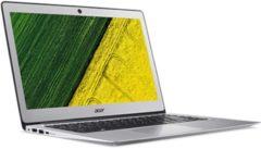 Notebook Swift 3 (SF315-51G-81YH) Acer Grau