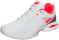 BABOLAT Propulse Team All Court Tennisschuh Damen