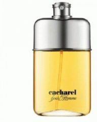 Herenparfum Cacharel Pour L'homme Cacharel EDT 100 ml
