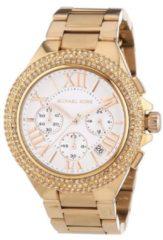 Michael Kors MK5636 Dames horloge