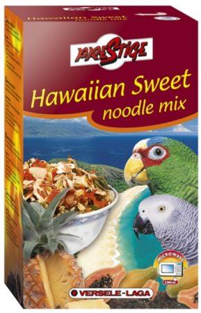 Afbeelding van Versele-Laga Prestige Hawaïan Sweet Noodle - Vogelsnack - 400 g Mix
