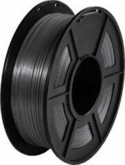 SUNLU SILK filament 1.75mm 1kg Zwart