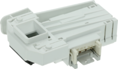 Siemens Verriegelungsrelais Bitron für Waschmaschinen 605144, 00605144