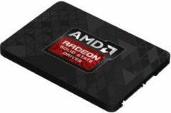 OCZ SSD Radeon R7 480GB
