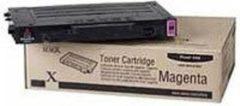 Paarse XEROX 106R00677 - Toner Cartridge / Rood / Standaard Capaciteit