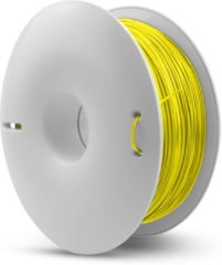 Gele Fiberlogy Fiberflex 40D - Yellow 1,75 mm
