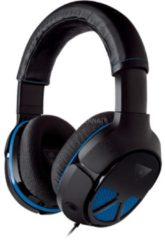 Turtle Beach Ear Force Recon 150, Headset