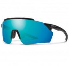 Smith - Ruckus ChromaPop S2 + S2 (VLT 30% + VLT 48%) - Fietsbril turkoois/blauw
