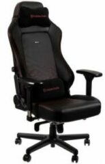 Rode Noblechairs HERO Series - Black/Red