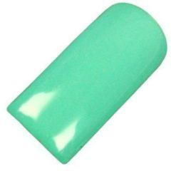 Netamas Beauty Netama's Beauty Turquoise - Gel nagellak