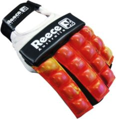 Reece Australia Feldhandschuh Sporthandschoenen - Oranje - Maat S