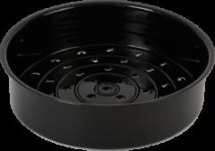 Tefal Dampfeinsatz für Reiskocher SS-993612