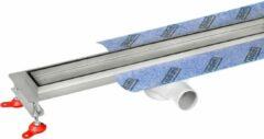 Douchegoot Lineair Wiper 70 cm 700 mm Premium Pure