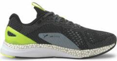 Zwarte Hardloopschoenen Puma Speed 600 2