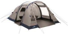 Easy Camp Tunnelzelt Tempest 500