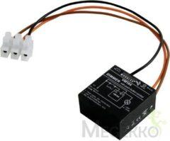 Velleman Whadda VM164 Dimmer Component 230 V AC
