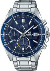 Casio Edifice horloge Premium Solar saffierglas EFS-S510D-2AVUEF