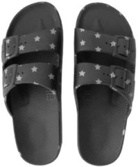 Moses Ciabatta Infantile Black Stars