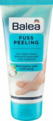 DM Balea Voet Peeling (100 ml)