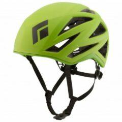 Black Diamond - Vapor - Hybride helm maat S/M - 53-59 cm groen/zwart