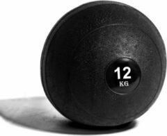 RS Sports Slamball l Slam ball 12KG l zwart