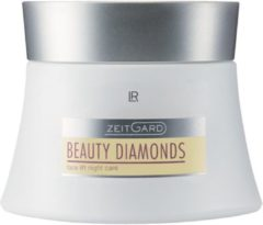 LR Health and Beauty LR Zeitgard Beauty Diamonds face lift night care