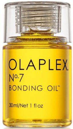 Afbeelding van OlaPlex - Hair Perfector - No. 7 - Bonding Oil - 30 ml