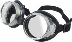 Wolfcraft Veiligheidsbril