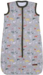 Kaki Baby's Only Slaapzak Forest - khaki - 70 cm