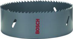 Bosch Accessories 2608584137 Gatenzaag 140 mm 1 stuk(s)