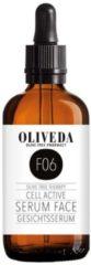 OLIVEDA Serum ANTI AGING SERUM FACE Serum 100.0 ml