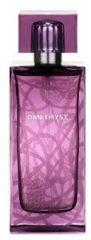 Lalique AMETHYST eau de parfum Vrouwen 100 ml