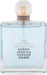 Sarah Jessica Parker The Lovely Collection: Dawn Eau de Parfum 100ml Spray