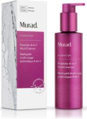 Murad Hydration Prebiotic 4-in-1 MultiCleanser - reinigingsolie