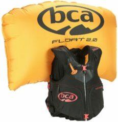 Rode Bca Float 2.0 Mtnpro Vest zwart